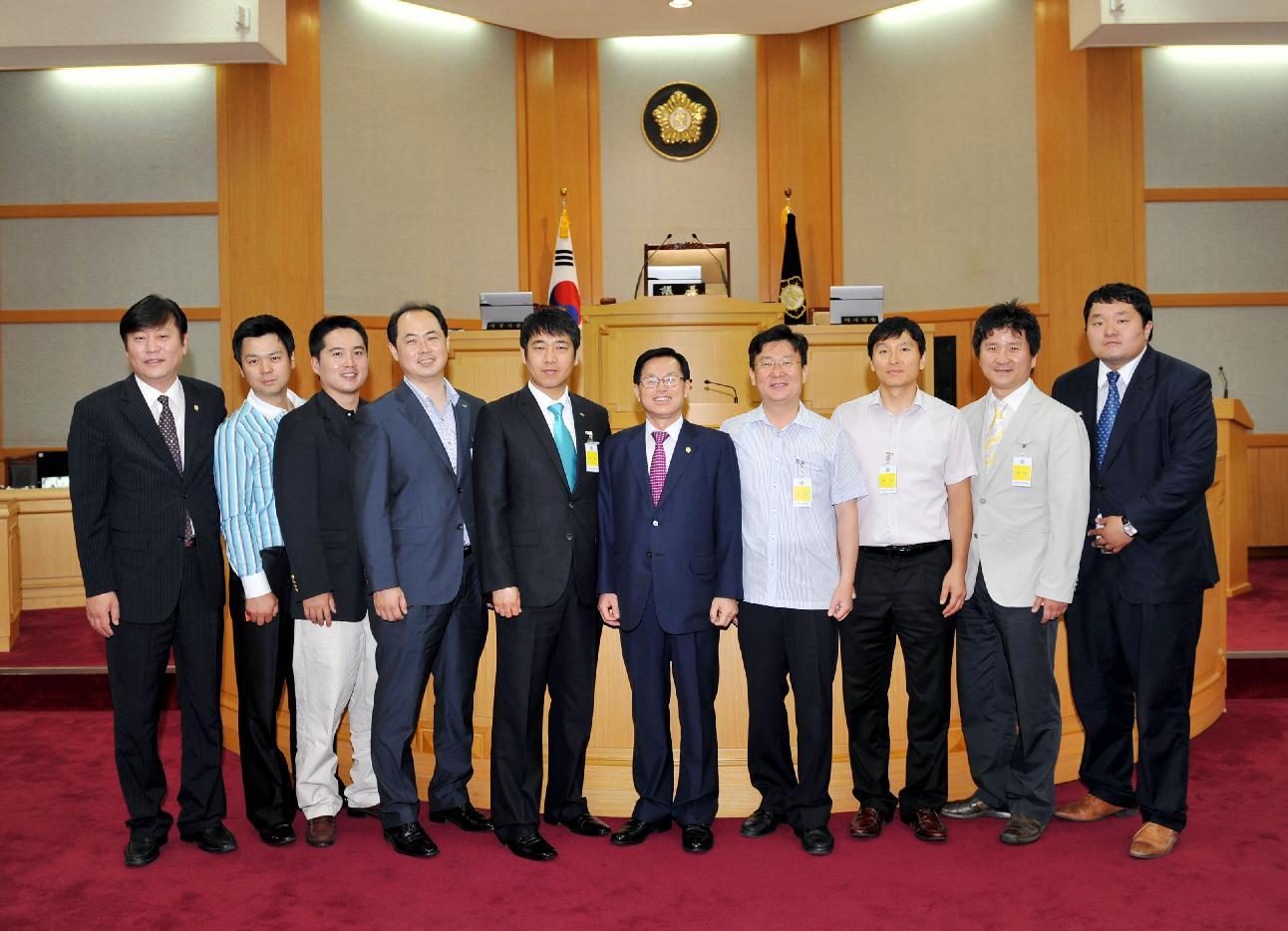 2011-07-05-제142회 제1차 정례회 제1차 본회의8aa.JPG
